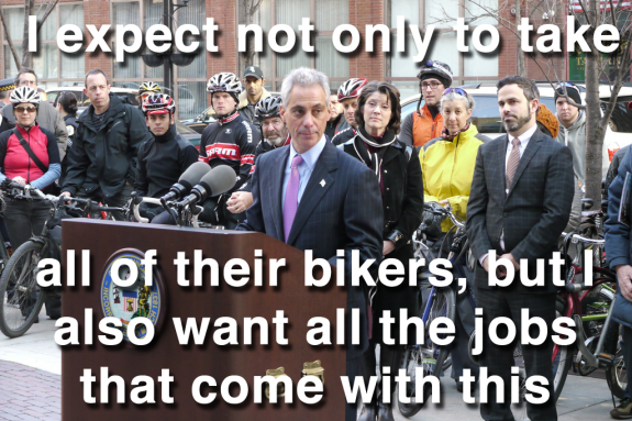 rahm_will_take_your_bikers